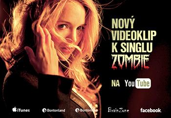 http://www.lucievondrackova.cz/Userfiles/images/zombie-sm.jpg